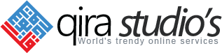 Qira Studio's